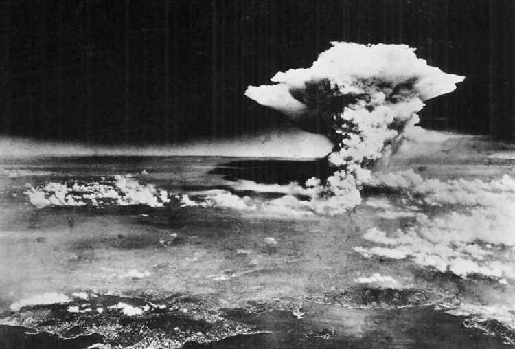 Hiroshima_before_after_atomic_bomb (8)