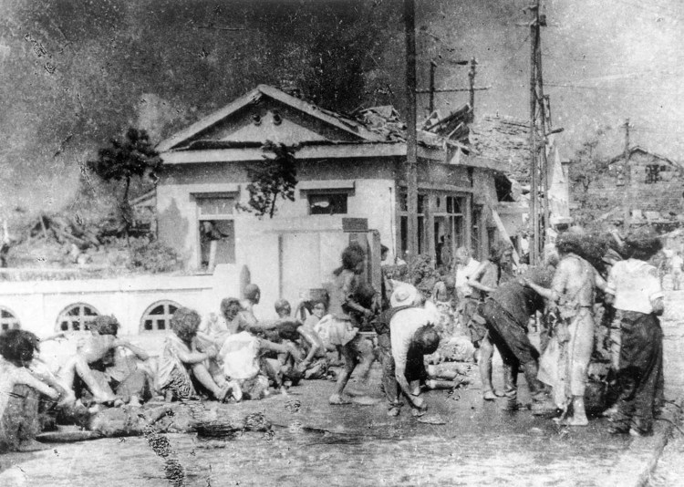 Hiroshima_before_after_atomic_bomb (9)