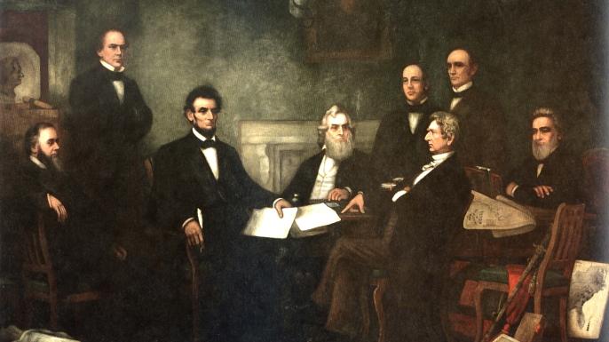 hith-lincoln-slavery-emancipation-E