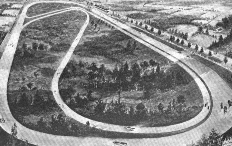 Indianapolis_motor_speedway_cc_img