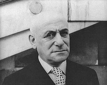 Jacob,_Max_(1876-1944)_-_1934_-_Foto_Carl_van_Vechten,_Library_of_Congress