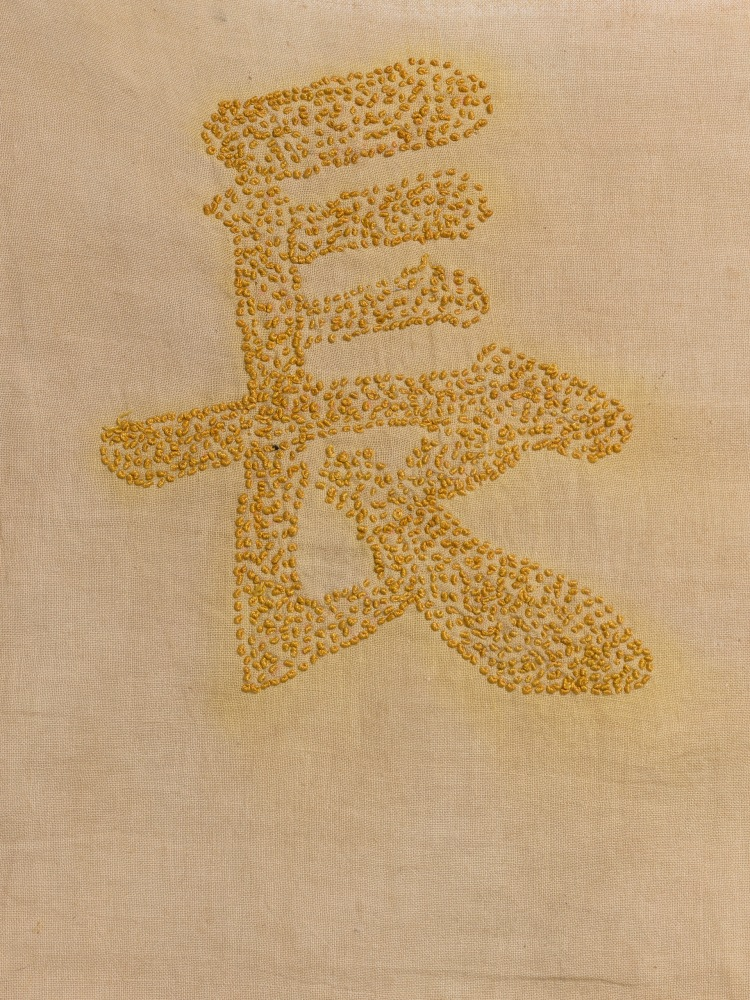 japanse Vlag