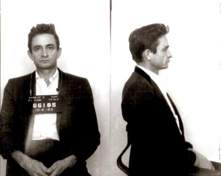 johnny-cash-famous-mugshots
