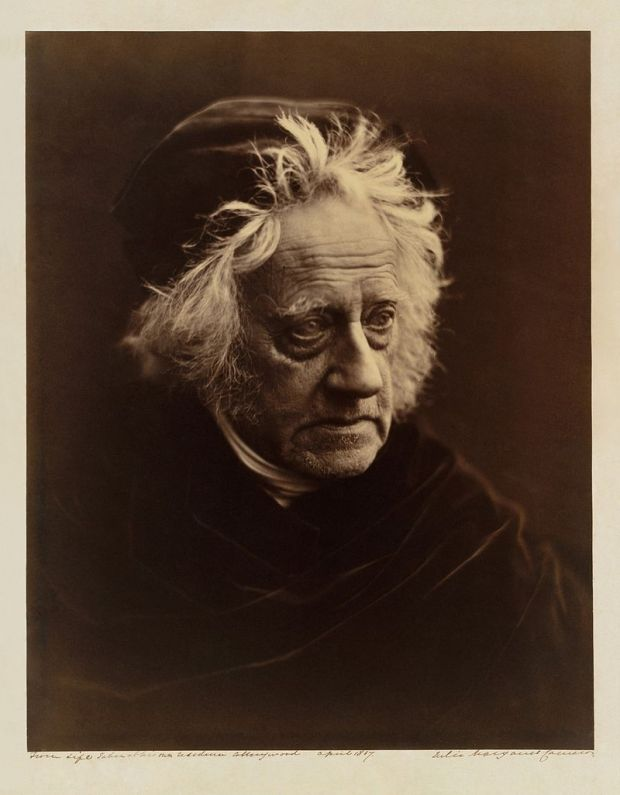 Julia_Margaret_Cameron_-_John_Herschel_(Metropolitan_Museum_of_Art_copy,_restored)