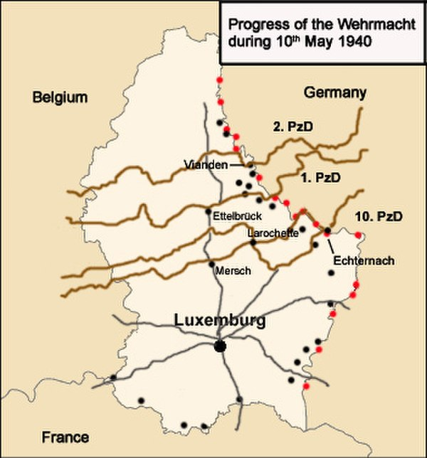Progress_wehrmacht_lux_May_1940