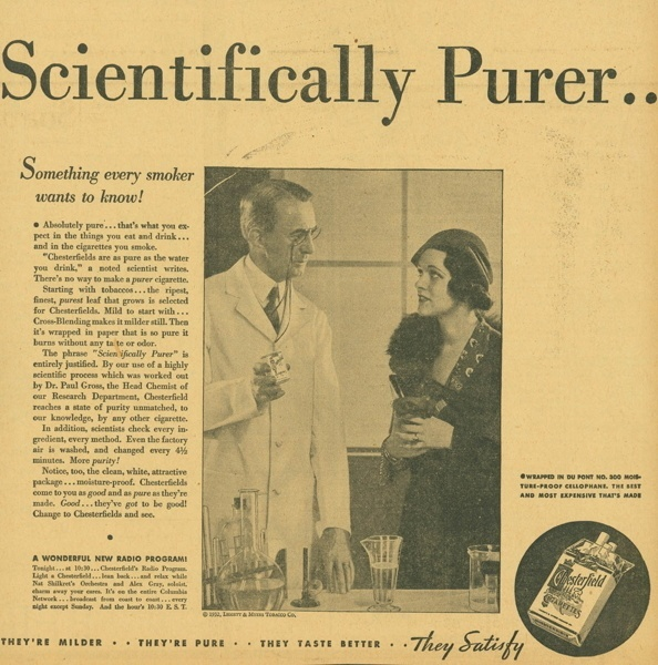 scientifically-purer