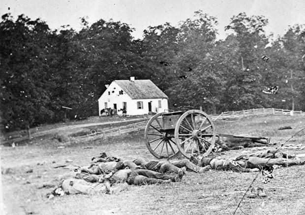 The_America_Civil_War_part1_ (39)