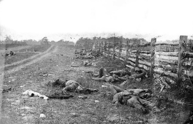 The_America_Civil_War_part1_ (41)