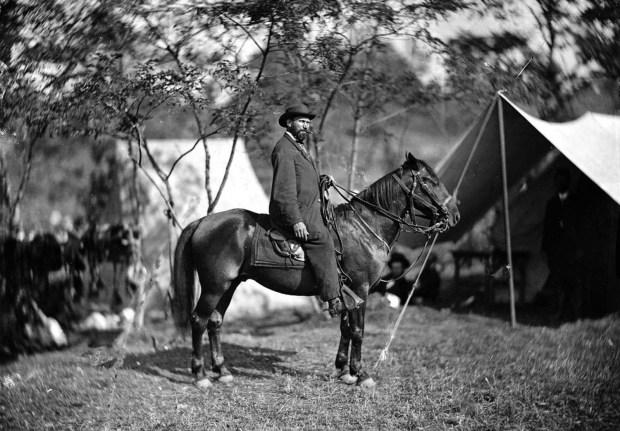 The_America_Civil_War_part1_ (48)