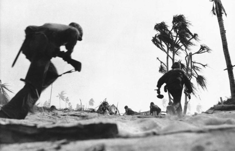 The_war_in_pacific_pictures (11)