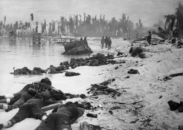 The_war_in_pacific_pictures (14)