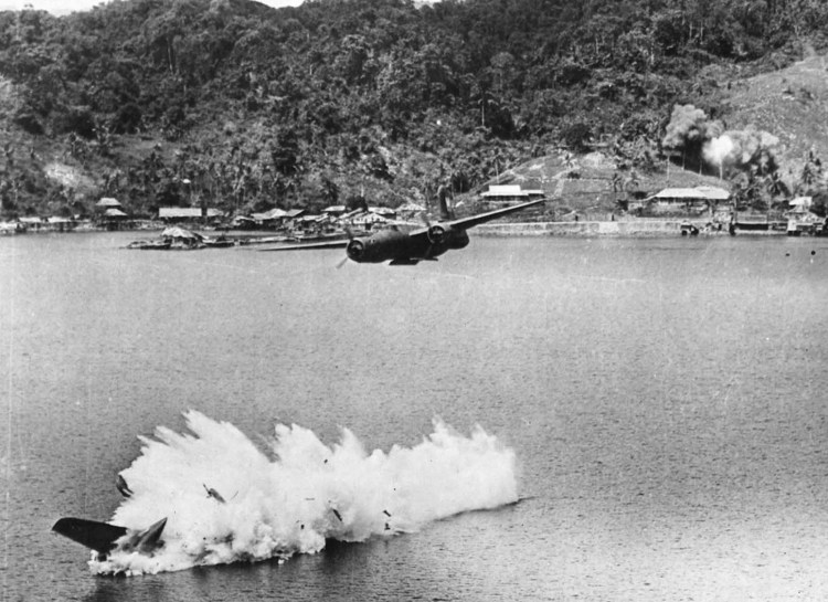The_war_in_pacific_pictures (17)