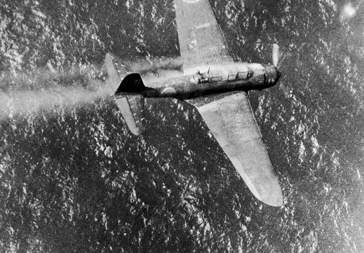 The_war_in_pacific_pictures (22)