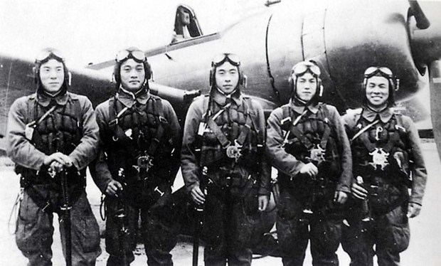 The_war_in_pacific_pictures (29)