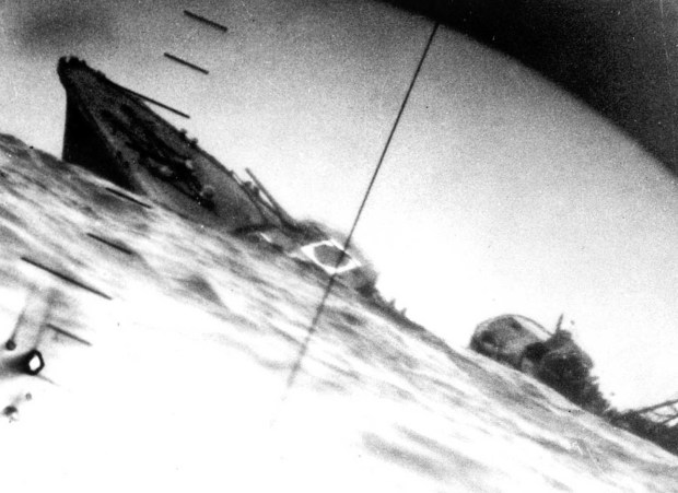 The_war_in_pacific_pictures (3)