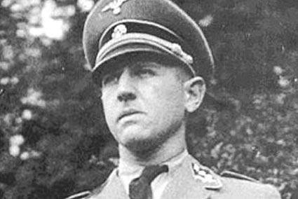 Theodor-Danneker