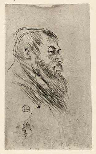 Tristan_Bernard_by_Toulouse-Lautrec