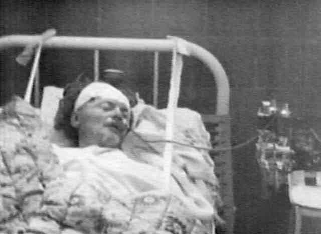 trotsky-hospital