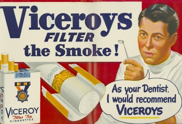 vintage-cigarette-ads-dentist