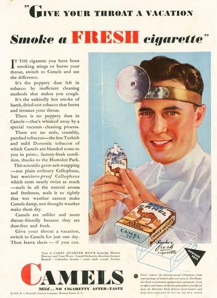 vintage-cigarette-ads-doctor
