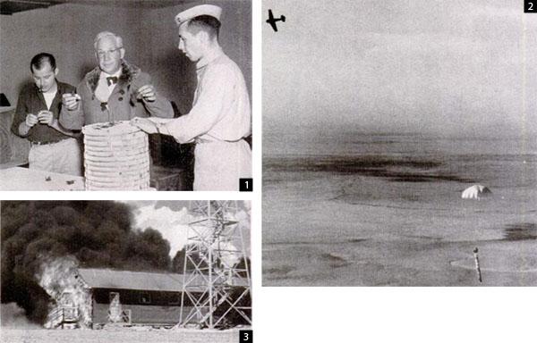 05-bat-bomb