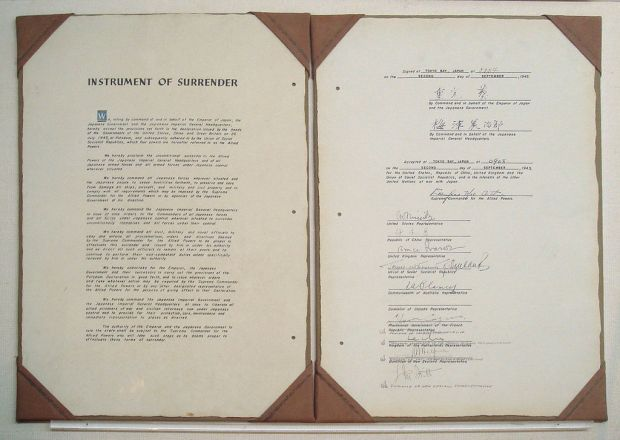 1024px-Japan_Instrument_of_Surrender_2_September_1945 (1)