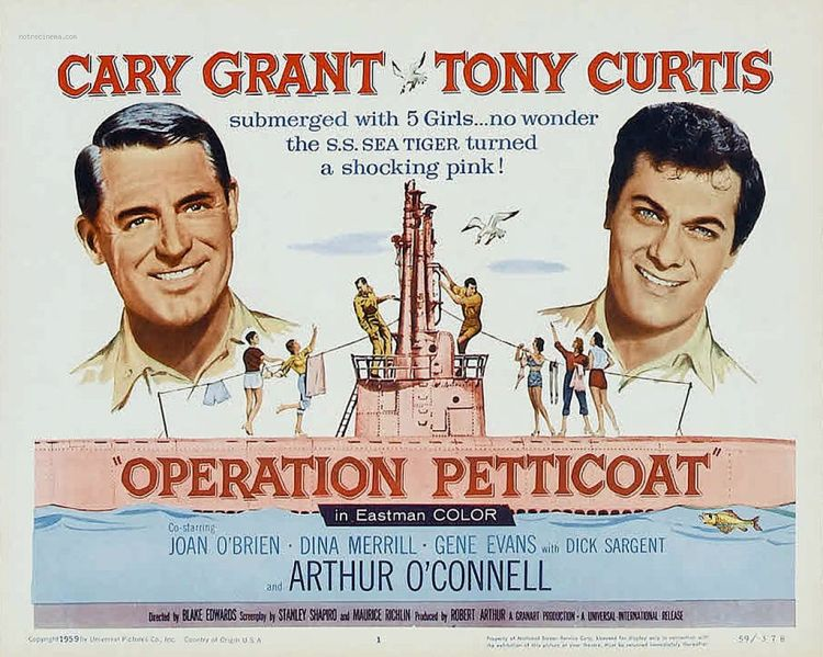 1024px-Operation_Petticoat_poster