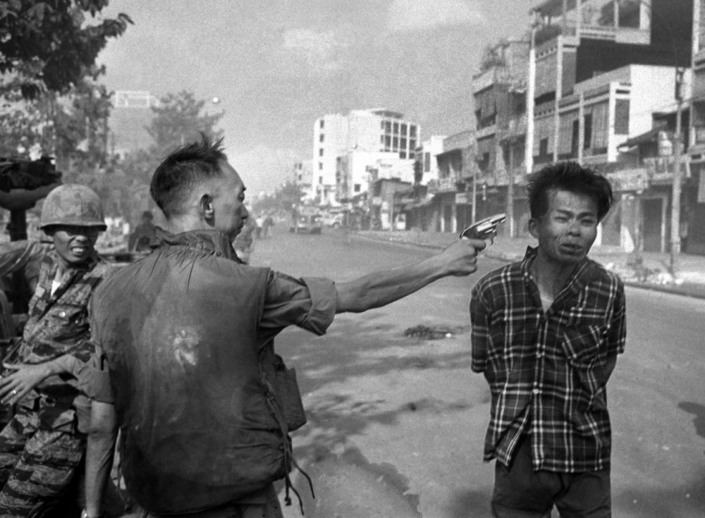 1111_vietnam01-1-1000x735