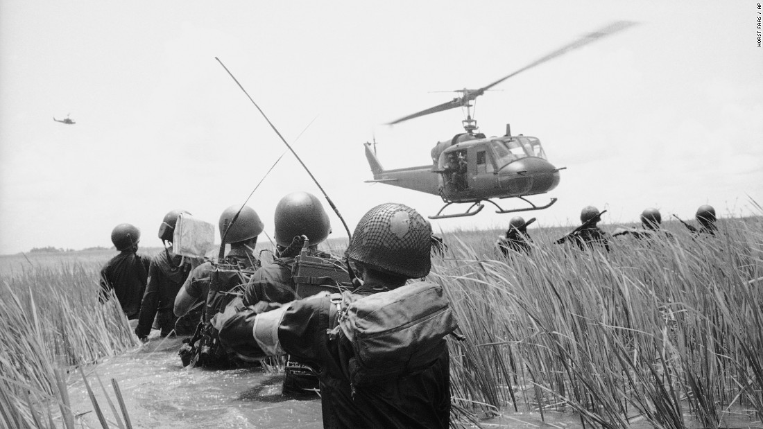 150417130311-10-vietnam-war-timeline-restricted-super-169