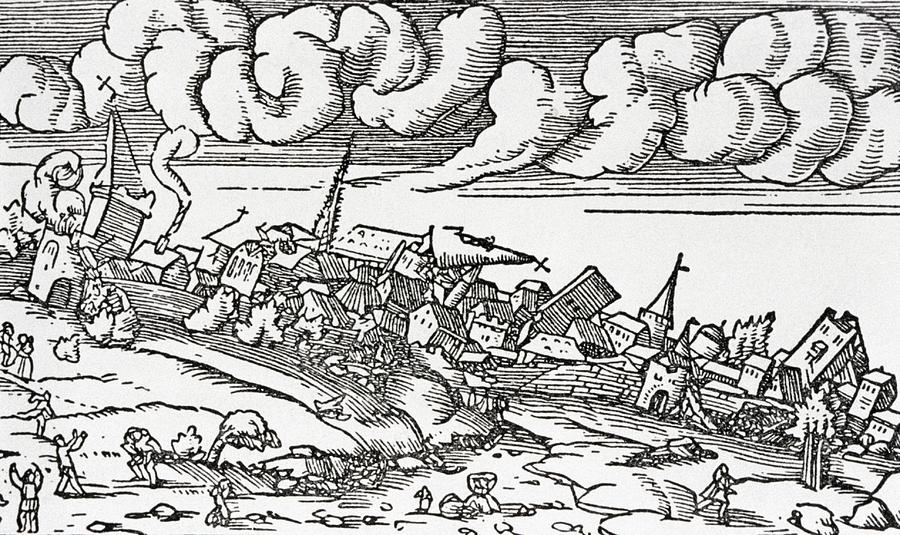 1509-istanbul-earthquake-artwork-cci-archives