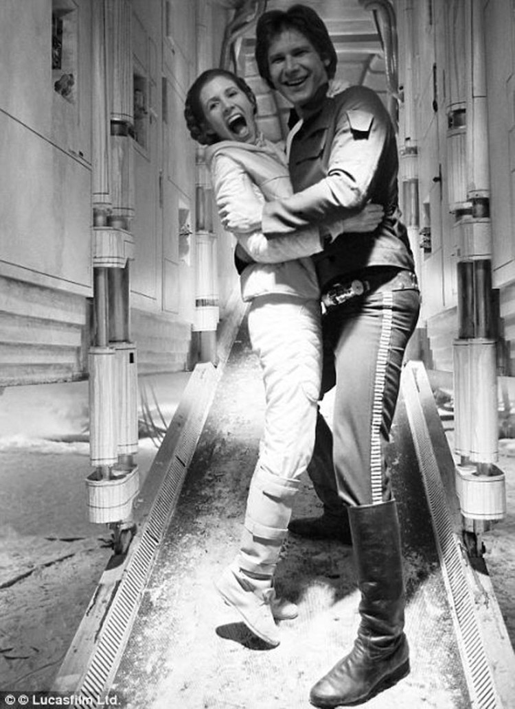 20.-star-wars-behind-the-scene