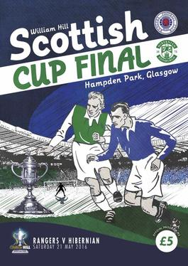 2016_Scottish_Cup_Final