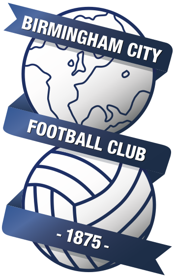 356px-Birmingham_City_FC_logo.svg