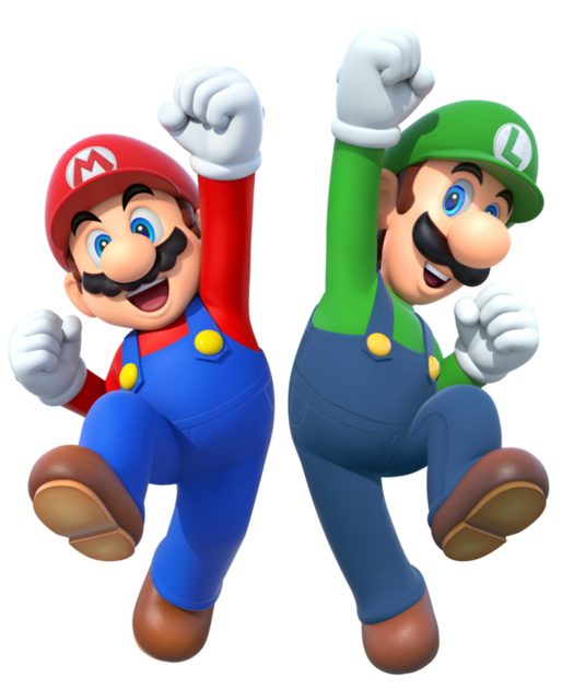 5209829-mario_and_luigi_2015_render_by_banjo2015-d8wqk9h.png