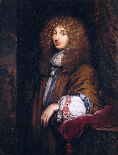 686px-Christiaan_Huygens