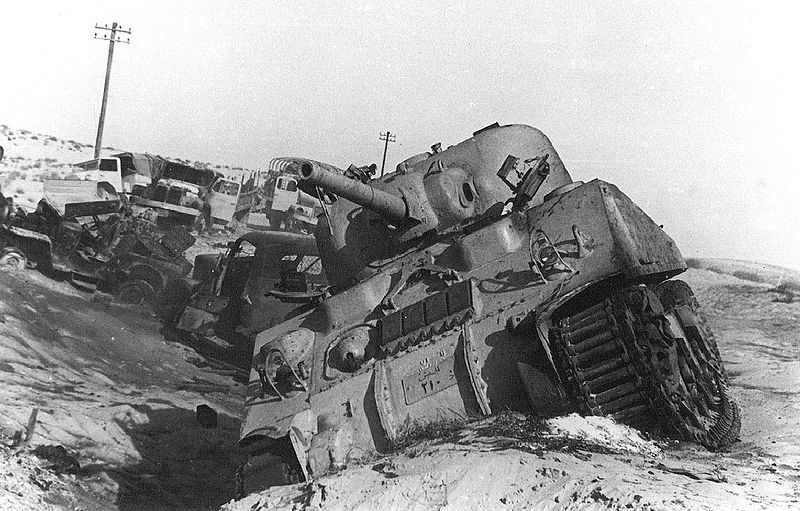 800px-Tanks_Destroyed_Sinai