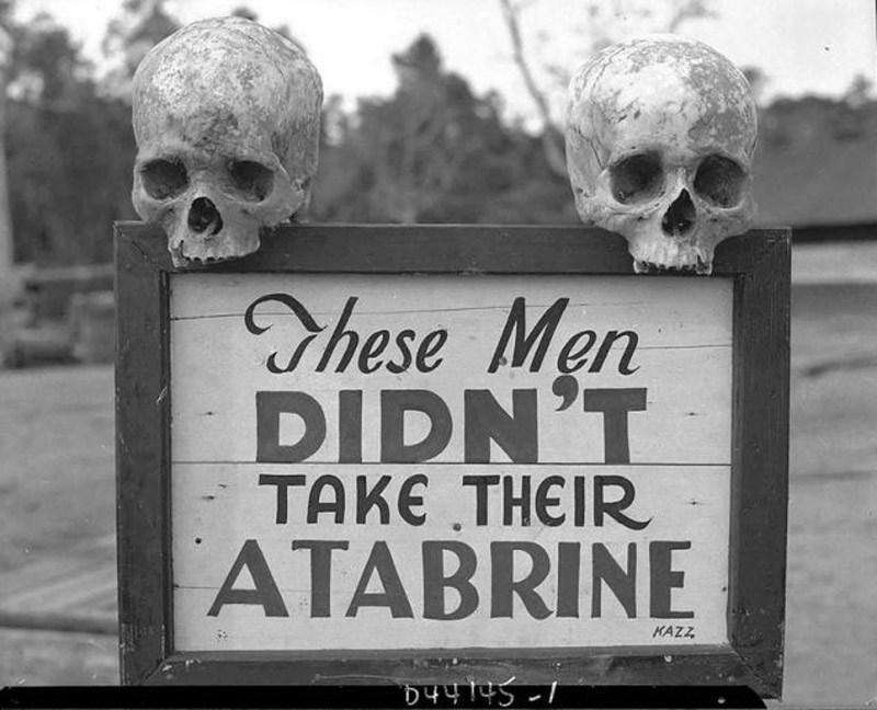 Atabrine1