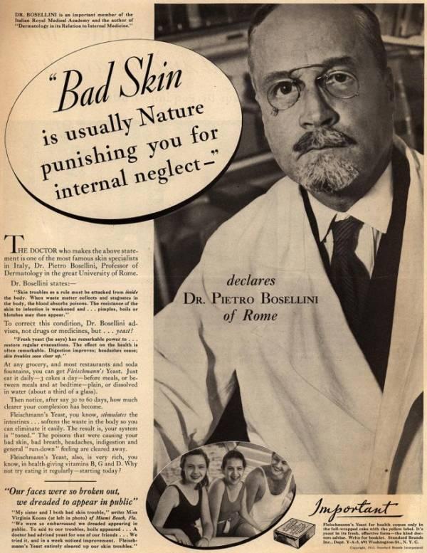 bad-skin-advice.jpg