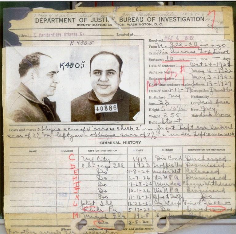 Capone_s_criminal_record_in_1932