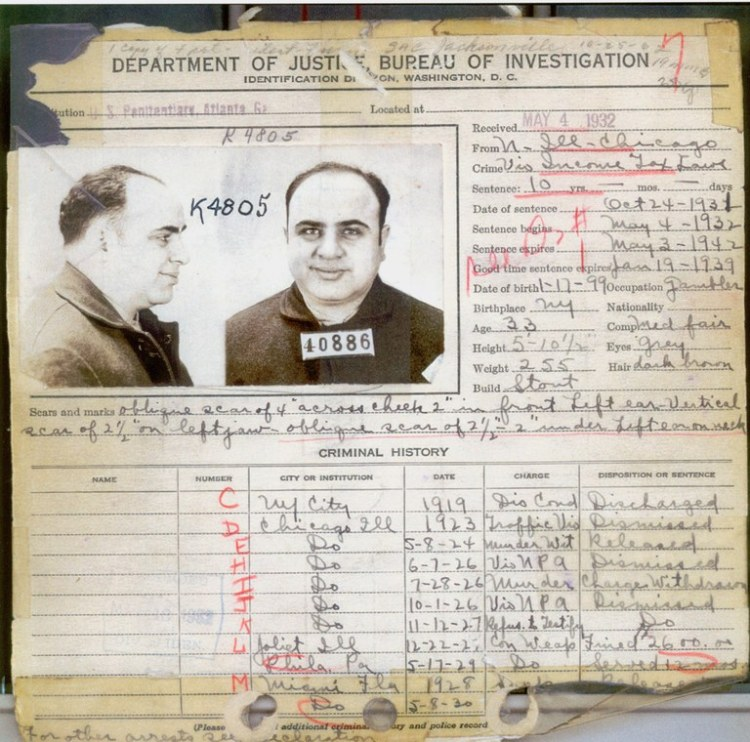 Capone_s_criminal_record_in_1932