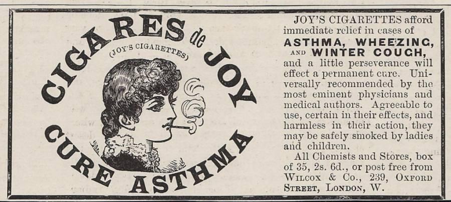 cigares-de-joy