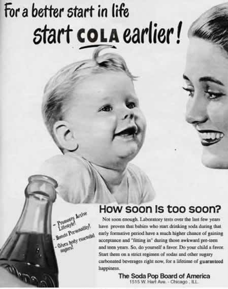 cola-early
