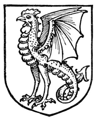 Complete_Guide_to_Heraldry_Fig431