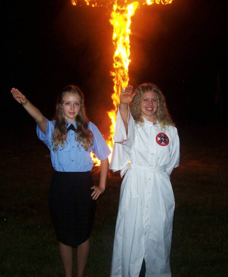 cross-burning-salute