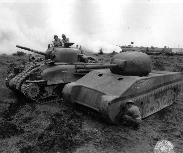 dummy_tanks_19