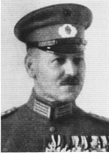 Eberhard_Kurt_(Generalmajor)