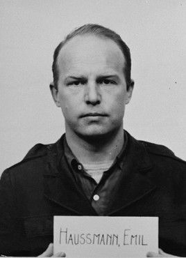 Emil_Haussmann_at_the_Nuremberg_Trials