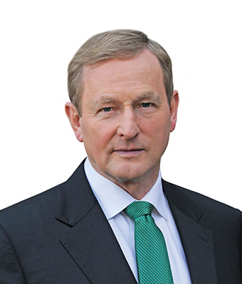 Enda_Kenny_(portrait)