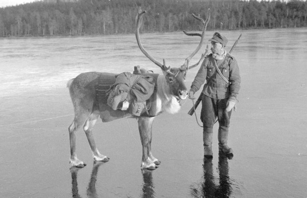 Finland_during_WW2