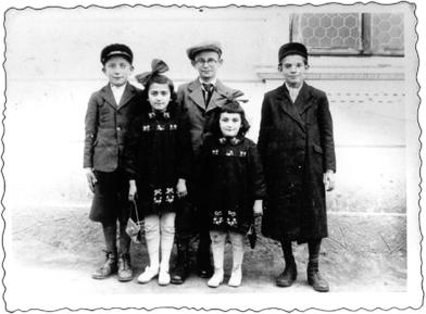 galler_family_1939+large